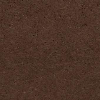 בובות בית אלון חום דבק עצמי שטיח מיניאטורי קיר עד קיר ריצוף