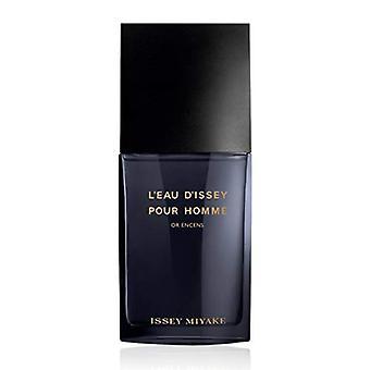 Issey Miyake L'Eau d'Issey Pour Homme Or Encens Eau de Parfum 100ml Spray
