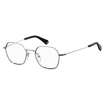 Polaroid PLDD360/G 79D Silver Black Glasses