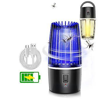 Usb Electric Mosquito Killer Lamp