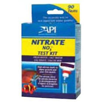 API Nitrates Test (Fish , Maintenance , pH & Other Substance Test Strips)