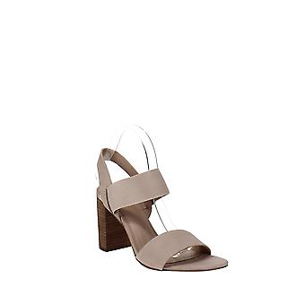 Aldo | Mullyra Dress Sandals