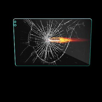 Tempered Glass Protective Film