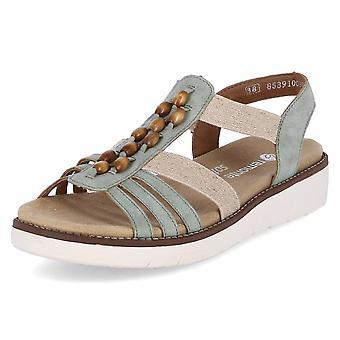 Remonte D206552 universele zomer dames schoenen