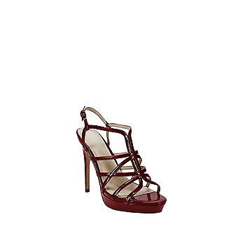 Marc Fisher | Jaslyn Caged Platform Dress Sandals