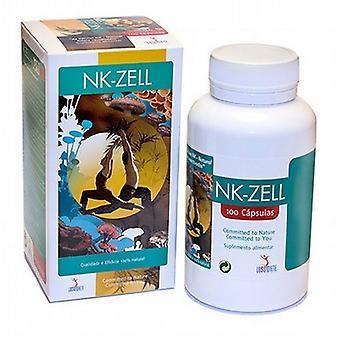 Luso Diete Zell Nk-100 Pearls
