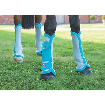 ARMA Horse Fly Turnout Socks (Pack of 4)