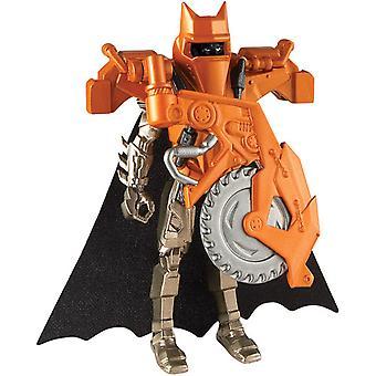 Batman yön ritari nousee Quicktek Deluxe näki Strike Batman kuva