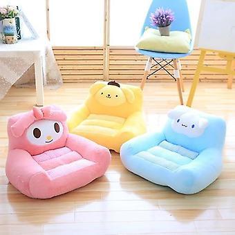 Children Kids Furniture Portable Sofa Bean Bag Chair