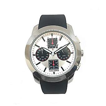 Time Force Fitness Watch S0322692