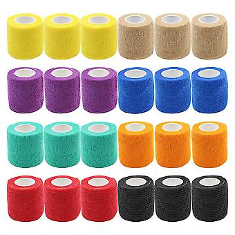 Bandage Cover Tattoo Wraps Tapes Nonwoven Waterproof