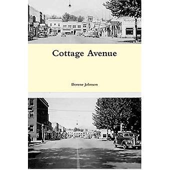 Cottage Avenue