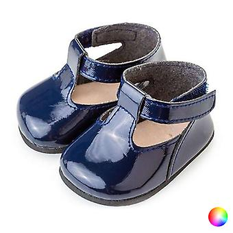 Doll's clothes Baby Susu Shoes Berjuan