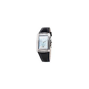 Unisex Watch Chronotech (28 Mm) (ø 28 Mm)