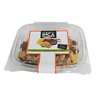 Cóctel de Frutos Secos Inca (150 g)