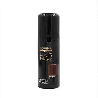 Touch-up Hairspray for Roots Hair Touch Up L'Oreal Professionnel Paris 75 ml