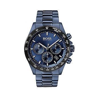 Hugo Boss 1513758 Hero Sport Men's Watch