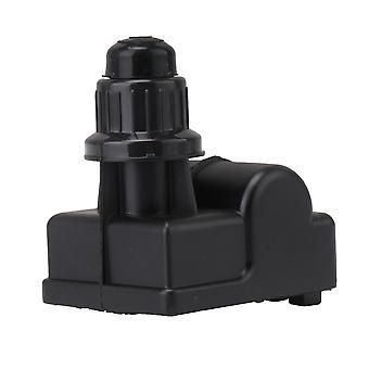 6.7x5.1x7.1cm Universal Grill Button Igniter Accessoires 4 Prise 1.5V 03340