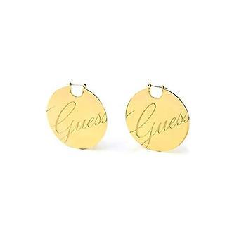 Guess jewels earrings ube79139