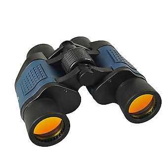Apexel профессиональный телескоп 60x60 бинокль 10000m высокая мощность для наружной охоты оптический бинокль ночного видения водонепроницаемый