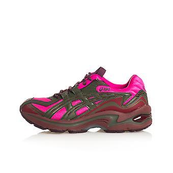 Sneakers vrouw asics fb1 s gel preleus 1202a158.700