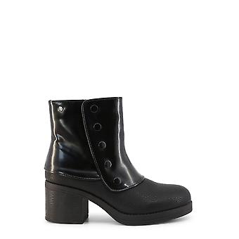 Roccobarocco - Ankle boots Women RBSC2GW02