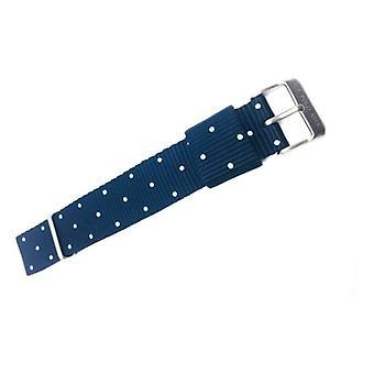 Watch Strap U.S. Polo Assn. 14-0307 (24 cm)