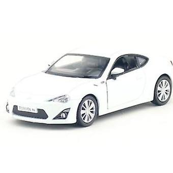 Aleación Modelo Simulación de coche Exquisitos diecasts y vehículos de juguete Juguetes para niños| Fundiciones a diesqueles y vehículos de de cortesía