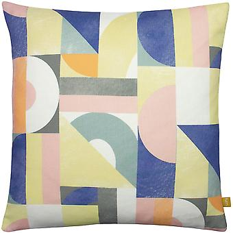 Furn Mikalo Recycled Cushion Cover
