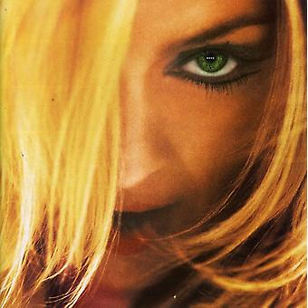 Madonna - Madonna : Vol. 2-Greatest Hits [CD] USA import