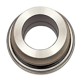 Centerforce N1086 Throw Out Bearing