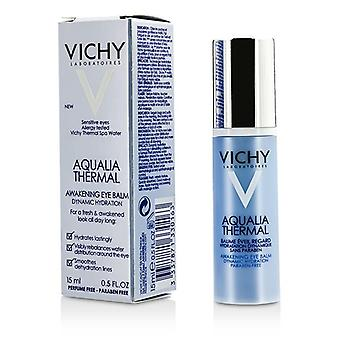 Vichy Aqualia Thermal ontwaken Eye Balm - 15ml / 0,5 oz