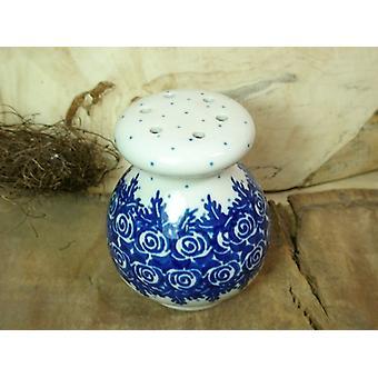 Parmezán, unikátní 10, keramické stolní nádobí levný-BSN 8186