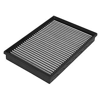 aFe Power 31-10262 Magnum FLOW Performance Air Filter (asciutto, 3 strati)