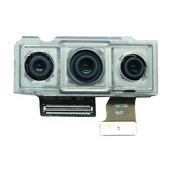 Für Huawei P20 Pro Reparatur Haupt Kamera Cam Flex für Ersatz Camera Flexkabel Neu