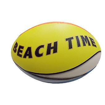 SportX Beach Rugbybal 280gr 16,5cm
