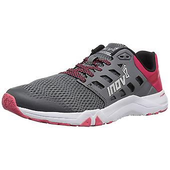 Inov8 Womens tout Train 215 les chaussures d'entraînement multiples