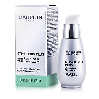 Darphin-Stimulskin Plus remodelagem divino soro - 30ml/1oz