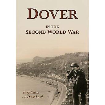 Dover w II wojnie światowej