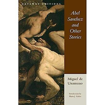 Abel Sanchez och andra berättelser