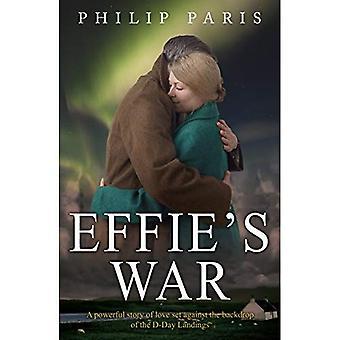 Guerre de Effie