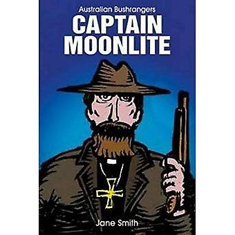 Captain Moonlite