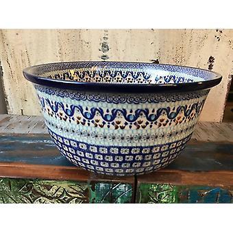 ↑ Taça, Ø 22 cm, 11 cm, Marrakech BSN A-0589