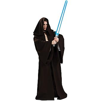 Star Wars Jedi Adult Robe