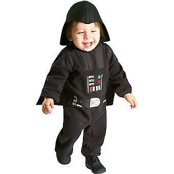 Darth Vader Child Costume - 12068