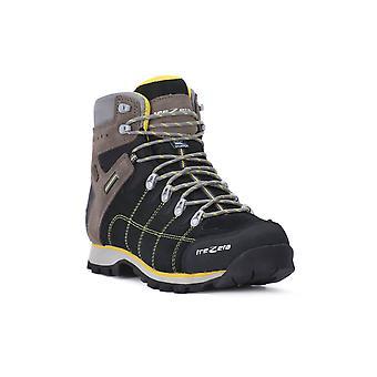 TREZETA hurricane evo boots/booties