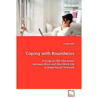 Coping with Boundaries by Kylin & Camilla