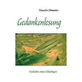 Gedankenlesung av Himmler & Manfred Nurudin