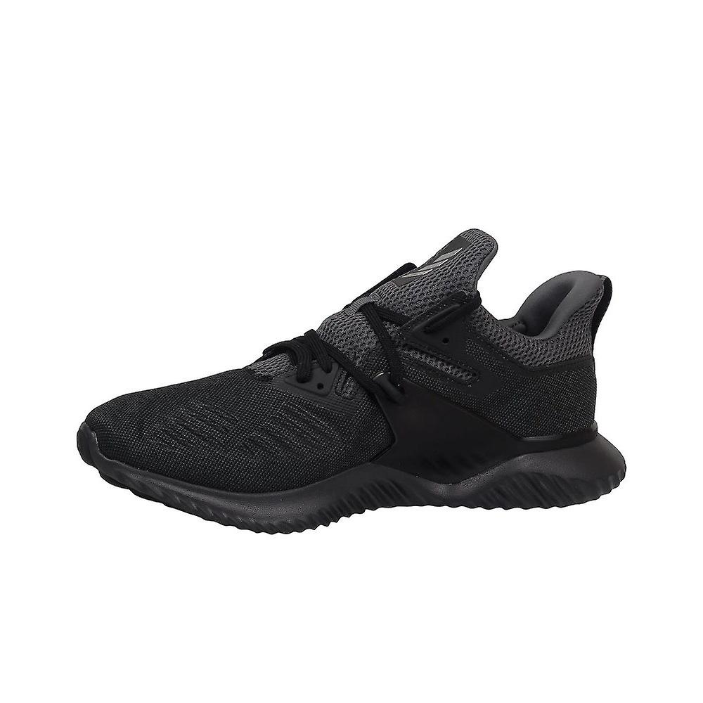 Adidas Alphabounce Beyond BB7568 loopt het hele jaar mannen schoenen xfifaF