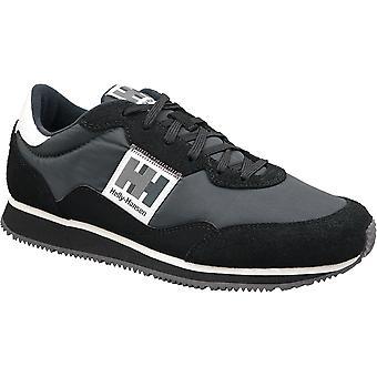 Helly Hansen Ripples Low-Cut Sneaker 11481-990 Mens sneakers